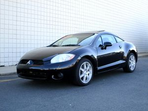2007 Mitsubishi Eclipse for Sale in Somerville, MA