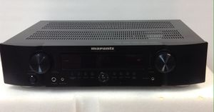 Marantz home theater receiver for Sale in Plantation, FL