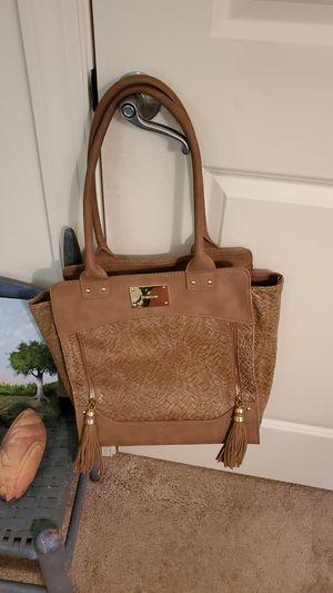 Bebe Tote Bag for Sale in Trenton, NJ
