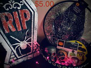 Happy Halloween Bundle 🎃 for Sale in East Point, GA