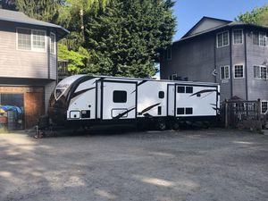 2019 Mallard built by Heartland for Sale in Kirkland, WA