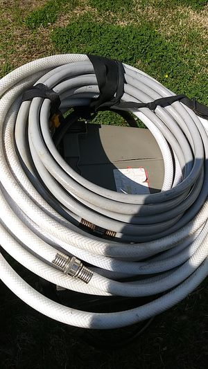 Rv hoses for Sale in Suitland, MD