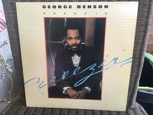 George Benson Vinyl Record for Sale in Menifee, CA