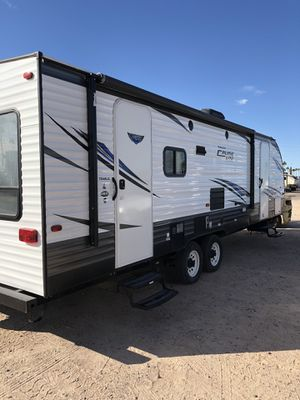 2018 Forest River Salem 254XLS travel trailer for Sale in Mesa, AZ