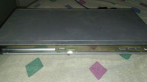 DVD player GREAT CONDITION for Sale in Mesa, AZ
