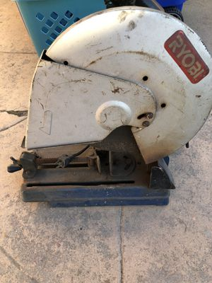 Table saw for Sale in Compton, CA