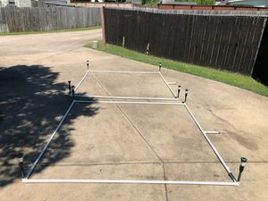 Lawn sprinklers/set of 2 for Sale in DeSoto, TX
