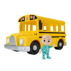 Cocomelon School Bus for Sale in Melrose Park, IL