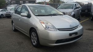2005 Toyota Prius *** Only 86 K Miles *** for Sale in Revere, MA