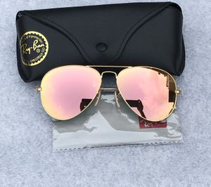 Ray ban Aviators 3025 sunglasses for Sale in San Francisco, CA