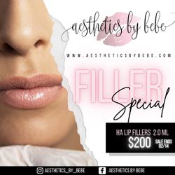 Valentines Day Fillers for Sale in Garden Grove,  CA