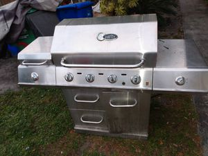 $100 for Sale in Fort Lauderdale, FL