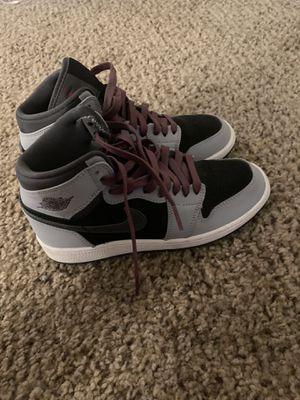 Air Jordan 1 for Sale in Tucson, AZ