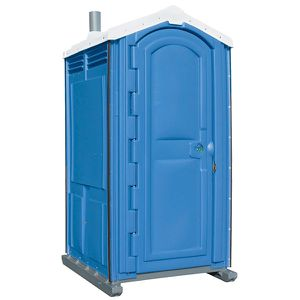 Restroom portable for Sale in Bell Gardens, CA