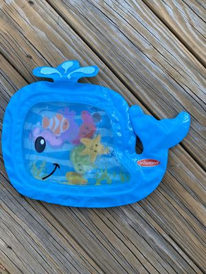 "Infant toy ""soft aquarium"" by Infantino for Sale in Lorton, VA"