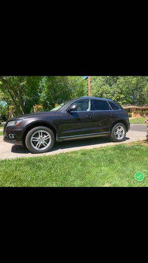 Audi, q5, 2014 for Sale in Smyrna, GA