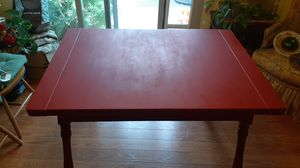 Nice kitchen Table for Sale in Glendora, CA
