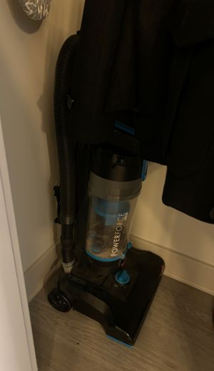 Perfectly working bissel vacuum for Sale in Baltimore, MD