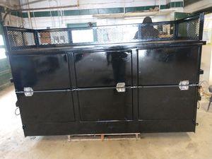 Storage cabinet for Sale in Roseville, MI