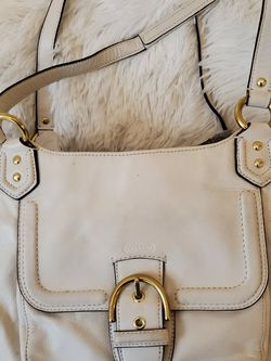 Coach Handbag for Sale in Middletown,  OH