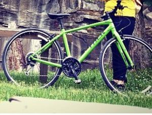 Trek bike for Sale in Pittsburgh, PA
