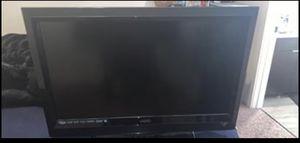 Vizio 32 inch TV for Sale in Tampa, FL