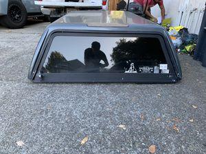Truck camper for Sale in Alameda, CA