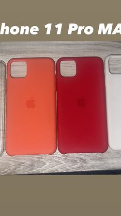 iPhone 11 Pro Max Apple Cases for Sale in Hollywood,  FL