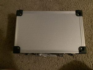 Zircon Breaker ID Pro - Commercial & Industrial Complete Circuit Breaker for Sale in Columbia, MD