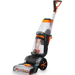 Bissell Proheat 2X Revolution Pet Carpet Cleaner for Sale in Oaklyn,  NJ