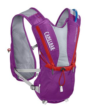 Brand New CamelBak Marathoner Hydration Vest for Sale in Washington, DC