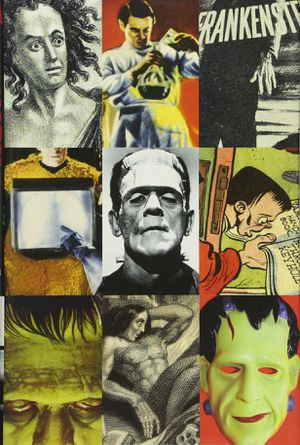 Frankenstein for Sale in Danvers, IL