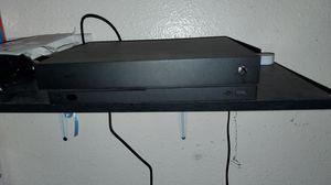 XBOX ONE X 1 TERABYTE. for Sale in Whittier, CA