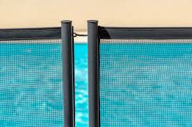 Pool fencing for Sale in Tampa, FL