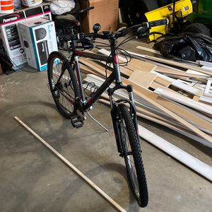Trek 820 for Sale in College Park, MD