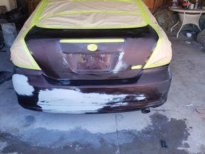 Auto body Scion parts for Sale in San Bernardino, CA