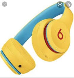 SOLO 3 wireless beats for Sale in Baltimore,  MD