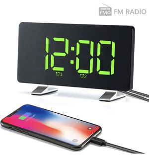 Alarm Clock for Sale in Irvine, CA