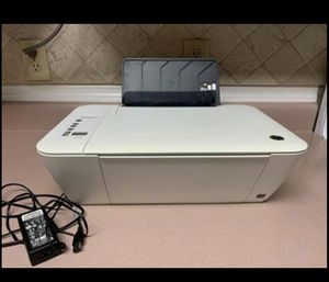 HP Printer, Copier, Scanner for Sale in Decatur, AL
