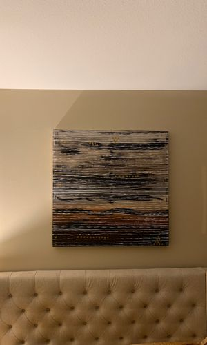 Abstract art for Sale in Herndon, VA