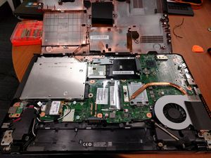 Comptia A+ Certified Laptop & Desktop Repairs/Upgrades/Virus Removal: For Barters, Trades, or Pay for Sale in Crofton, MD
