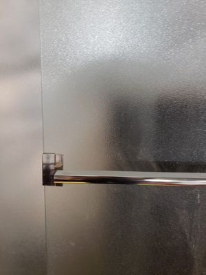 Shower doors for Sale in Elgin, IL