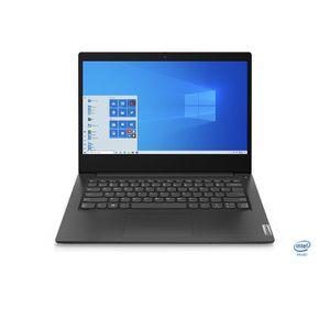 Lenovo Laptop for Sale in Los Angeles, CA
