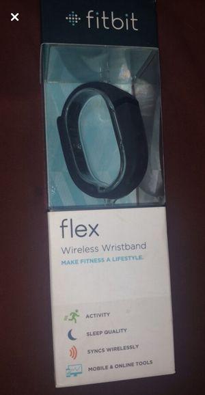 Fitbit flex for Sale in Lake Worth, FL