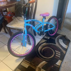 Bicycle for Sale in Paramount, CA