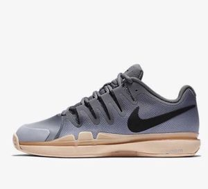 Nike - Zoom Vapor tennis shoes for Sale in Normal, IL
