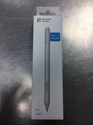 Microsoft surface pen for Sale in Orlando, FL