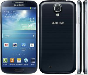 Used 16GB Samsung Galaxy Phone for Sale in Baltimore, MD