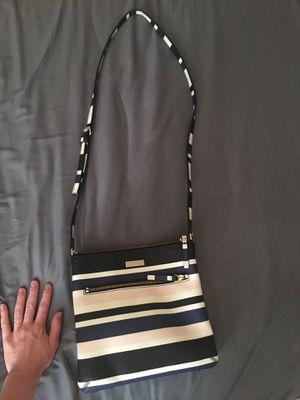 Brand new Kate Spade for Sale in Sandy, UT