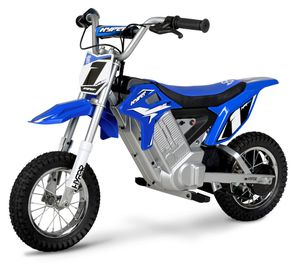 Hyper 24V Battery Powered Youth Dirt Bike for Sale in Phoenix, AZ